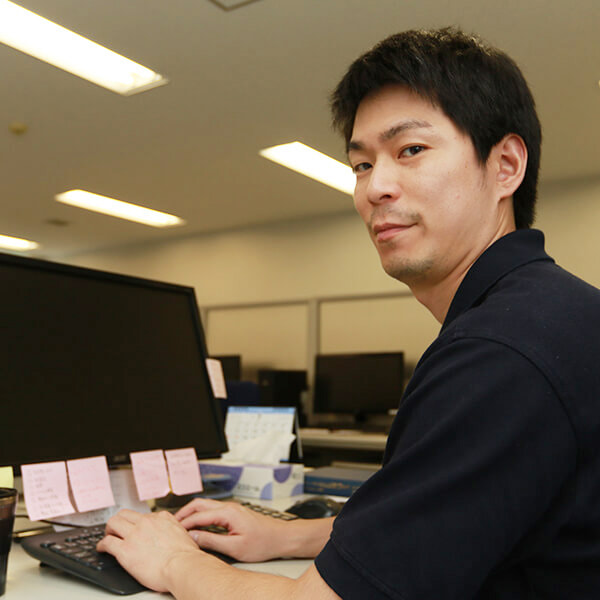 オペ寄りプログラマ 正社員 25万円